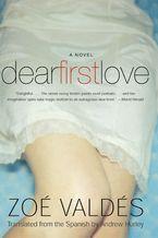 dear-first-love