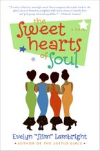 the-sweethearts-of-soul