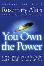 you-own-the-power