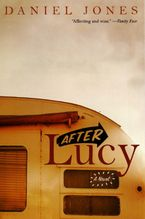 after-lucy