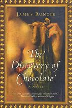 the-discovery-of-chocolate