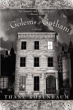 the-golems-of-gotham