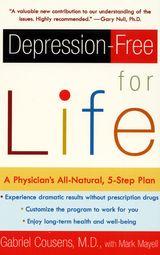 Depression-free for Life