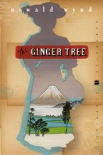 the-ginger-tree