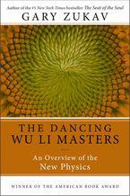 dancing-wu-li-masters