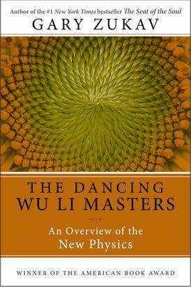 Dancing Wu Li Masters