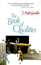 the-book-of-qualities
