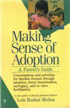 making-sense-of-adoption