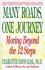 Many Roads One Journey