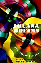 iguana-dreams