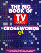 the-big-book-of-tv-guide-crosswords-2