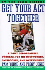 get-your-act-together