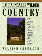 Laura Ingalls Wilder Country
