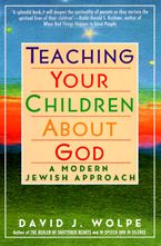 teaching-your-children-about-god