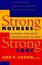 strong-mothers-strong-sons