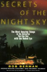 Secrets of the Night Sky