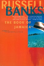 Book of Jamaica Paperback  by Russell Banks