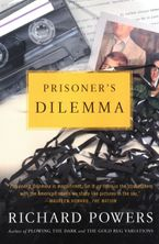 prisoners-dilemma