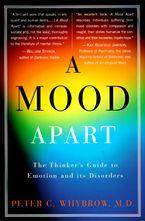 a-mood-apart