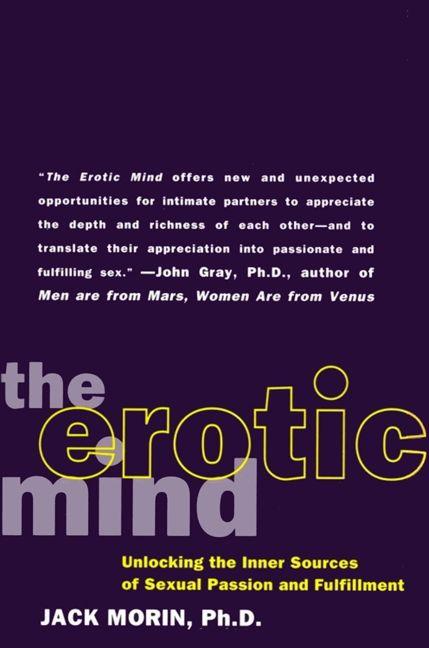 Erotic mind control programs free self
