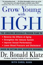 grow-young-with-hgh