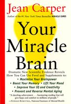 your-miracle-brain