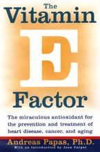 the-vitamin-e-factor