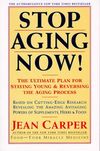 stop-aging-now