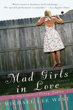 mad-girls-in-love