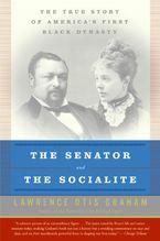 the-senator-and-the-socialite