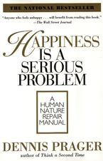 happiness-is-a-serious-problem