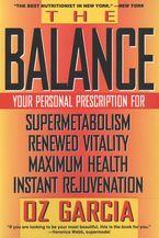 the-balance