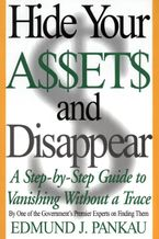 hide-your-assets-and-disappear