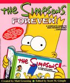 the-simpsons-forever