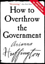how-to-overthrow-the-government