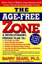 the-age-free-zone