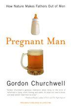 pregnant-man