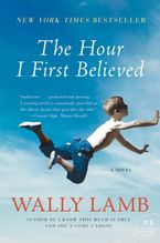 The Hour I First Believed Paperback  by Wally Lamb