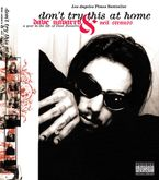 Don't Try This at Home Paperback  by Dave Navarro