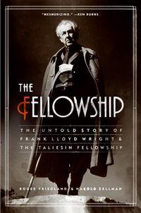 fellowship-the