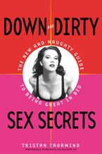 down-and-dirty-sex-secrets