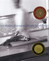 Modern Vegetarian Kitchen, The