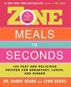 zone-meals-in-seconds