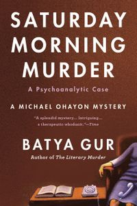 the-saturday-morning-murder
