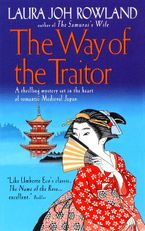 the-way-of-the-traitor