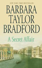 a-secret-affair