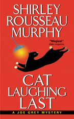 cat-laughing-last