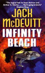 infinity-beach