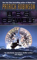 u-s-s-seawolf