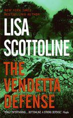 the-vendetta-defense